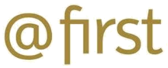 First Lutheran Toronto